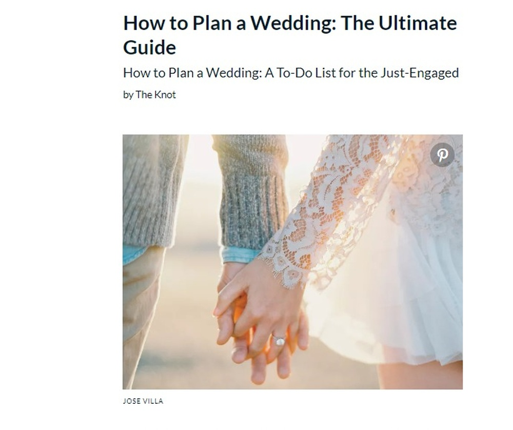 The_Ultimate_How_to_Plan_a_Wedding_Guide.jpg