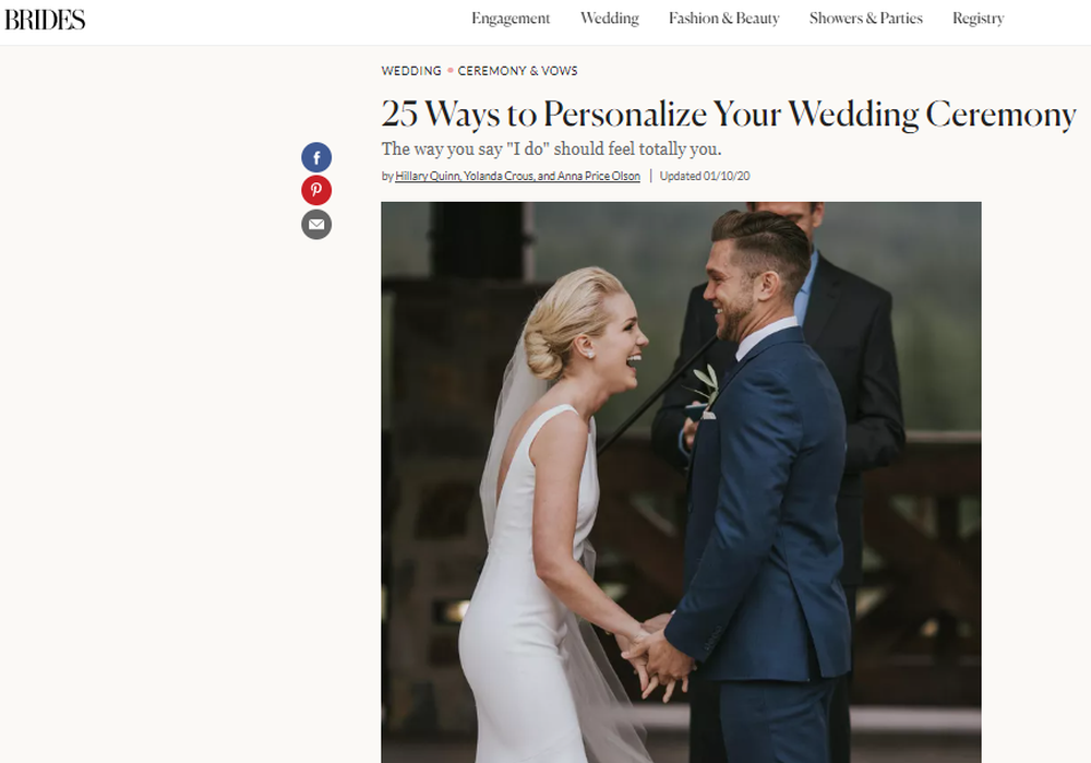 25_Ways_to_Personalize_Your_Wedding_Ceremony.png